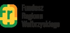 logo Poznańskiego Funduszu Poręczeń Kredytowych Sp. z o.o.