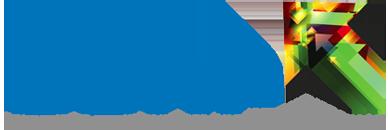 logo POLFUND Fundusz Poręczeń Kredytowych S.A.